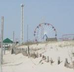 Seaside NJ / by Kate Derry