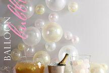 celebrate! / by Kati Garn