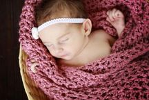 Photography newborn / by Sarah Ueleke