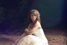 Photography | trash the dress / by Megan Barry