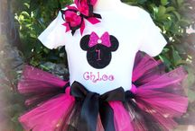 Stuff for cheer / Cheer-leading photo ideas, crafts, quotes, and more! / by Misty Ridner