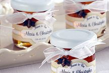 Fantastic Favors / by California Wedding Day