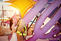 Awesome Photography!! / by Artworks Wedding Cinema