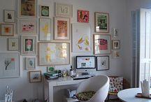 Design (House) / by Meghan Moorlach