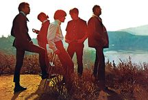 Laurel Canyon, California's real Summer of Love / by Juniper Ridge | mountains in a bottle