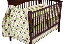 Future Baby Planning / by Jen Loris