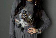 Fashion / by Shelby Almendarez