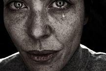 Crying / by Hanneke Hofstee