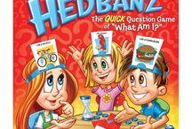 Board Games / by gameskip