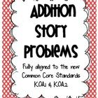 Addition freebies / by Kylie Meyer