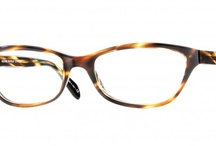 Specs / by Littlebearsmom