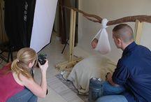 Photography ideas / by Brooke Rizzi