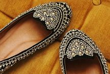 Shoes / by Jhanvi Buch