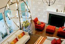 furniture ideas / by Beth Poland