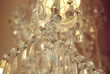 Luxurious Details / Everyday details around the house. Photos © Sotzing Photography, Inc. 2013 / by Woodlands Mansion