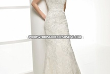 Wedding / by Urloni Fox
