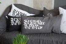 Decoration Ideas / by Amanda Schmidt