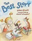 New writing books  / by Jennifer Taylor