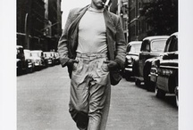 1960s Movie Stars / Pics of 1960s movie stars, 1960s celebrities and 1960s famous people / by 1960s Fashion