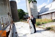 Farm <3 / by Leah Johnson