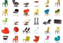 Design / by Clémence Gouache