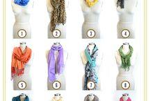 Cloths  I like / Hair / by Gloria Garcia