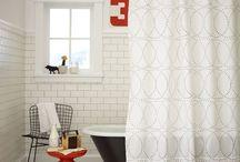 Bathroom Decor / by Karen Wise Photography