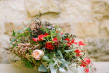 Floral Design / by The Bride Link