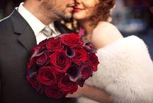 my best friends wedding / by Sarah Bates