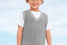kids clothes / by Ashley Gaddy