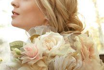 W Dress / by Carol Mo