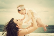 Baby Snaps / by Jayme Peroyea