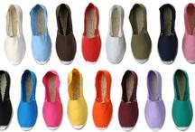 Shoe Shoe Shoe / by Paige Ward