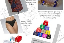 Products I Love / by Jennifer Johnson Bianco