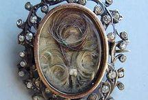 jewels / by Avanda Lyndsay-Miller