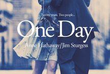 Movies We Love / by Jenn Rosales