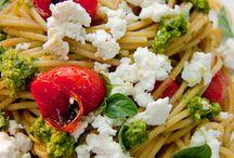 Primal Eats / Paleo recipes only / by Glen