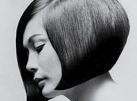 Hair Styles / by Heather Morris