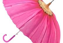 TT SOMBRILLAS MULTICOLOR TT / Protegerte, diseño, elegancia... / by Liz Lana Rosie