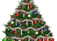 Speciale Natale / by Parliamo Italiano