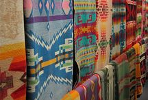 Native American / by Jan Schafer