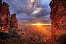 Nature's Beauty / by Kiki Vogel - Visit Me:  Jewelry-Escape.com
