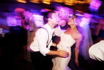 Chicago Wedding Photos / Chicago has some gorgeous scenery and perfect locations for some unique and beautiful wedding photos . Here are some of our favorites! http://www.mdmentertainment.com / by MDM Entertainment