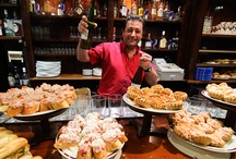 Spain / Passionate, sophisticated and devoted to living the good life, Spain is at once a stereotype come to life and a country more diverse than you ever imagined. / by Lonely Planet