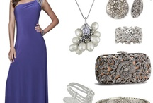 What Shall I Wear?  / Get Your FREE Fashion Consultation by Renees http://reneesadvice.com / by Renee Bertrand