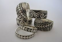 Maori art and design / by Gussie Fourie