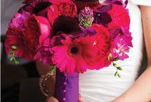 Kon and aubs wedding / by Kayla Bateson