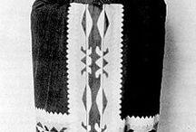 Delaware Tribe / by Becky Roenspie - Realtor