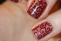 Nail Art I Love / by Lea Rodriguez