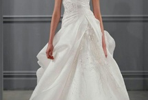 Wedding Inspiration / by Maxinne Sentina
